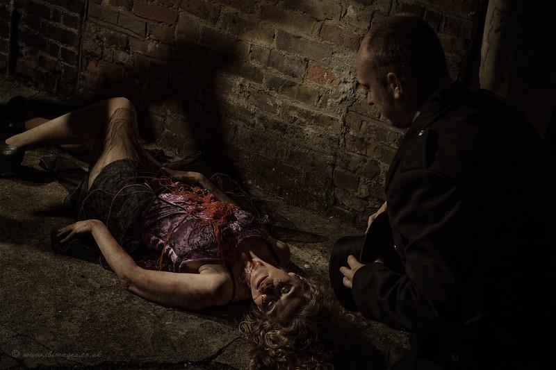 Jack The Ripper-100.jpg