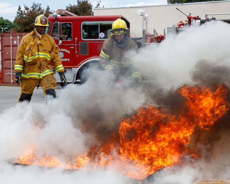 PFD_PFRA_091916_Extinguishers_7028.jpg
