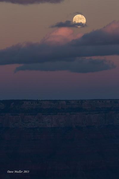 Arizona_GC_MK_III-20131116-0177.jpg