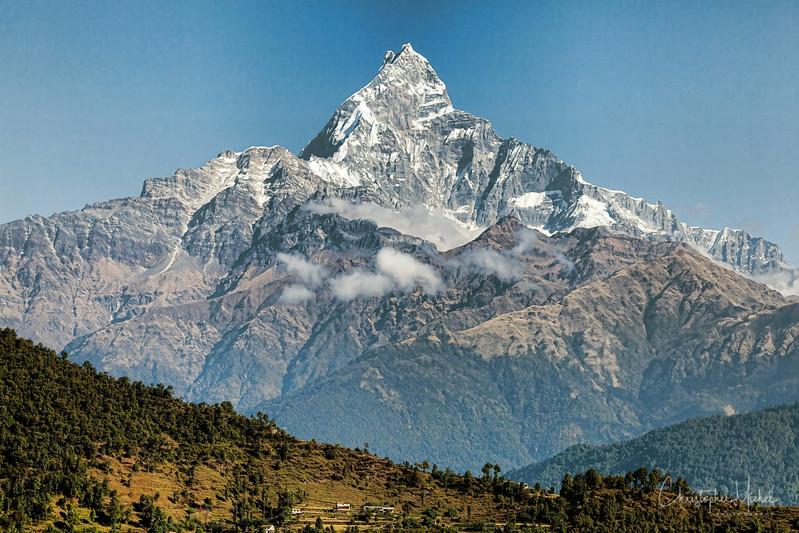 20101110_gurung lodge_nepal_annapurna_7776.jpg