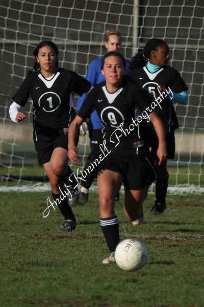 Soccer Girls JV Feb 10 09-100.jpg