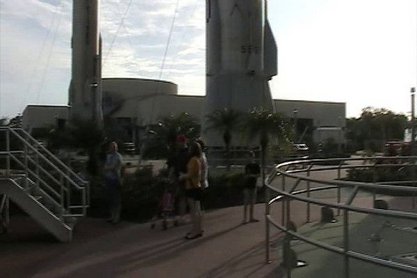 kennedy_space_center (24).mp4