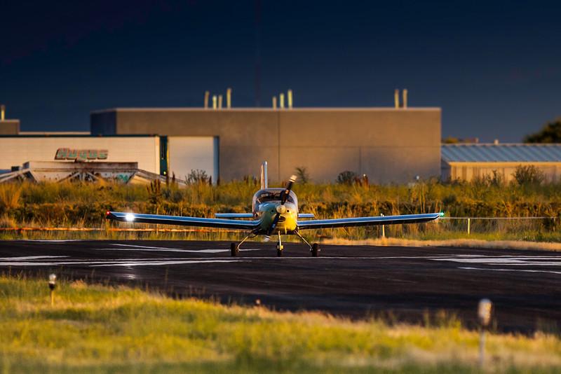 takeoff-8.jpg