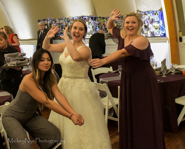 10-05-19 Becca Dayne Wedding Wide Lens-7179.JPG
