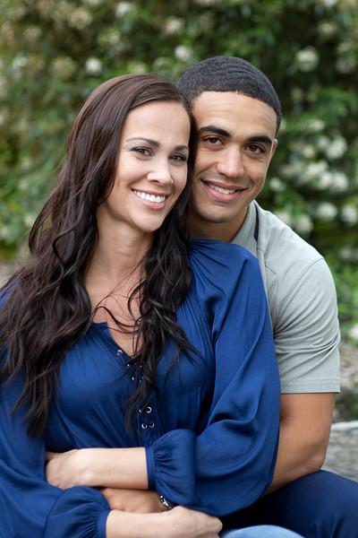 Katie&Devin Engagement-1024.jpg