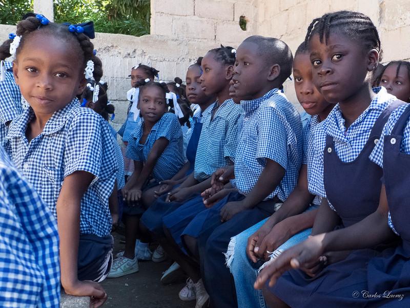 Haiti - Day 2-3-2.jpg