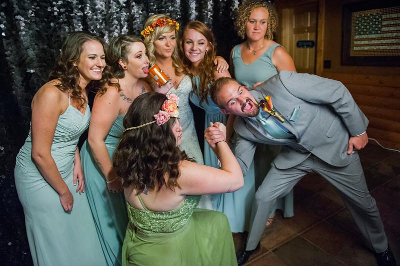 Jodi-petersen-wedding-600.jpg