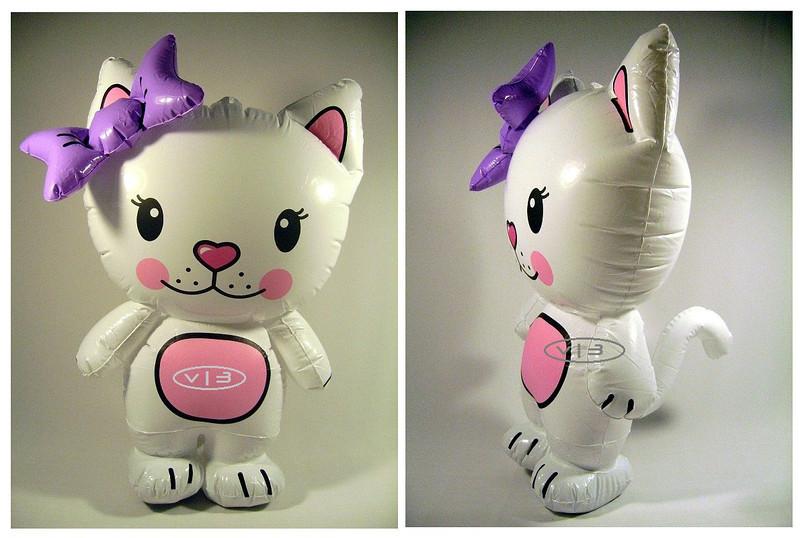 IF- OT- Kitty White.jpg