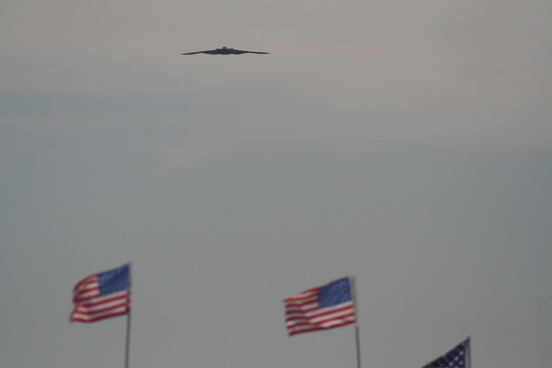 Airshow - 27.jpg