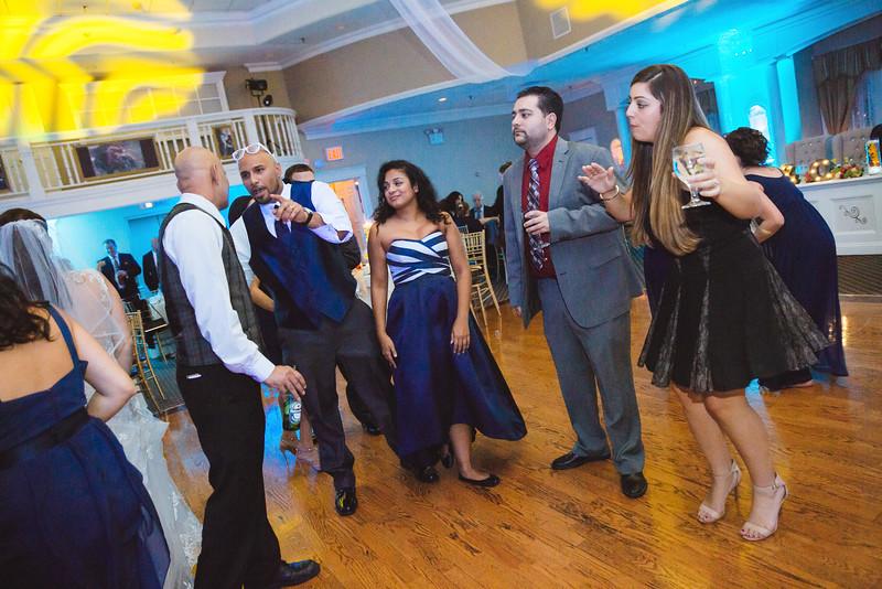 1385_loriann_chris_new_York_wedding _photography_readytogo.nyc-.jpg