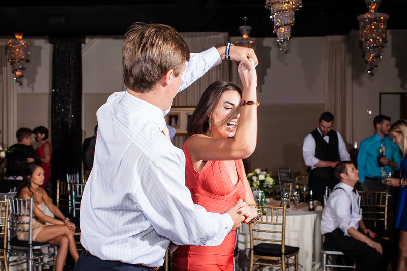 Wedding - Thomas Garza Photography-621.jpg