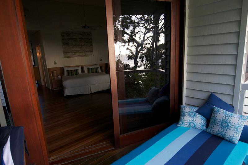 Cairns & Lizard Island in Australia