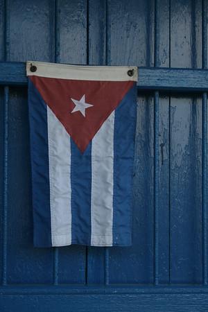 General Cuba Photos