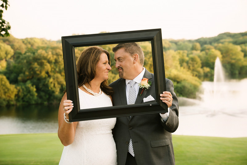 Mark & Jan Married _ (202).jpg