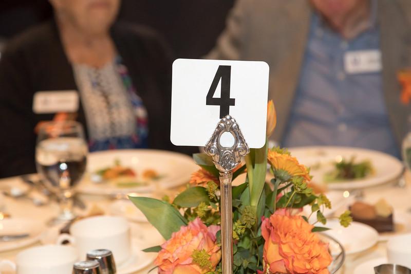 tables-1017.jpg