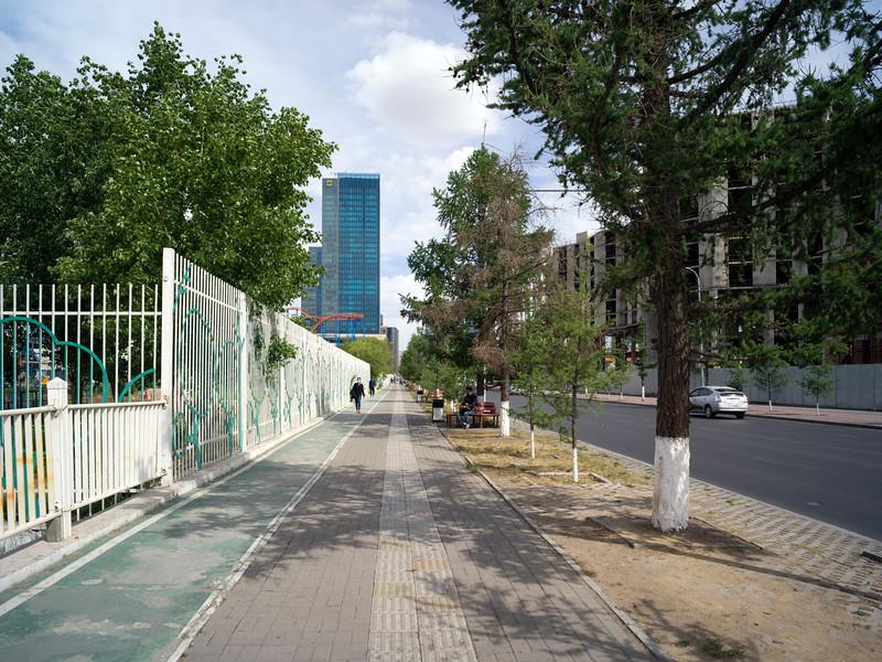20170610Ulaanbaatar_0632.jpg