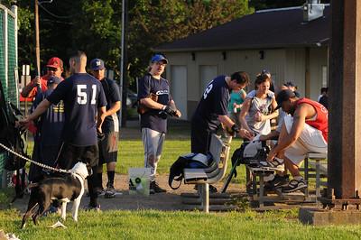 GD Softball 2011-06-06