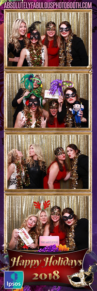 Absolutely Fabulous Photo Booth - (203) 912-5230 -181218_204502.jpg