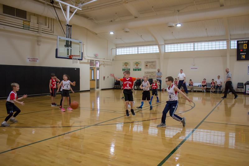Basketball 2020-59.jpg