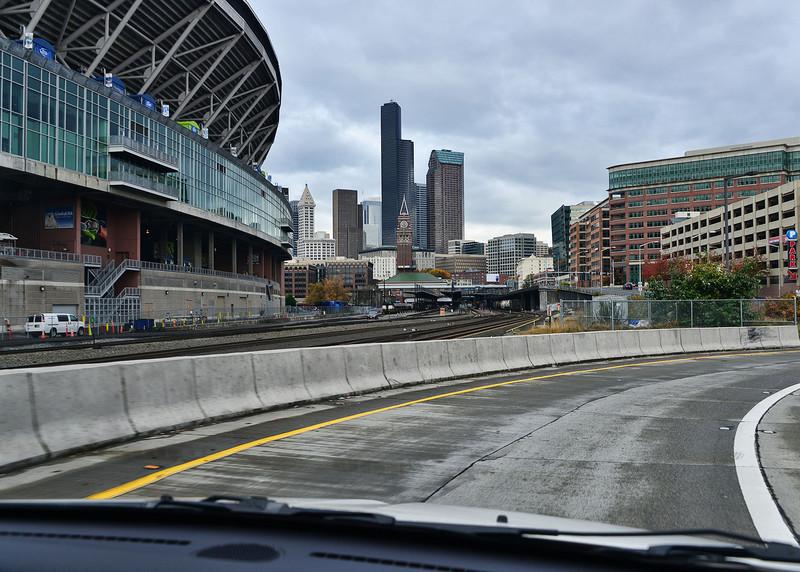 NEA_2344-7x5-Seattle.jpg