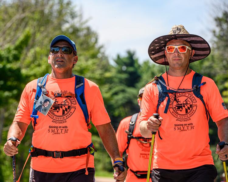 MDTrek6-08-04-19-Morning-Hike-14.jpg