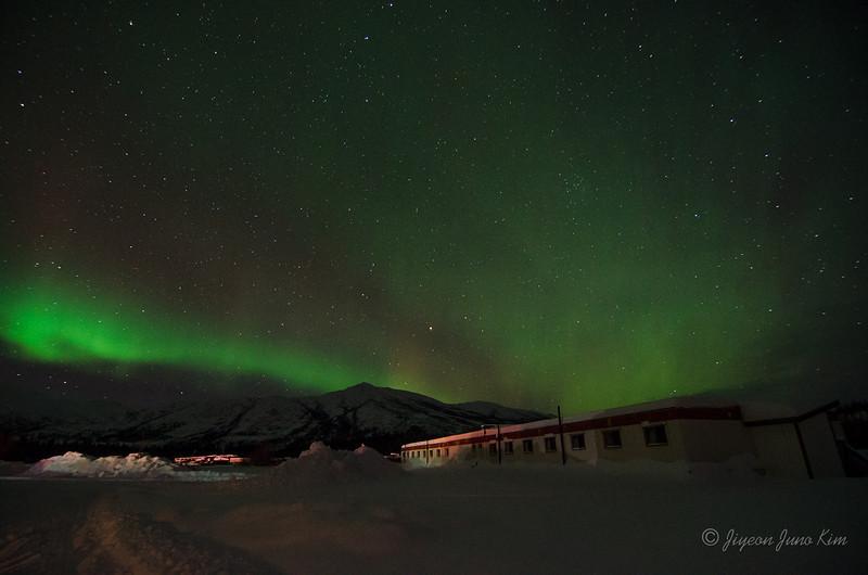 USA-Alaska-Coldfoot-Aurora-3475.jpg