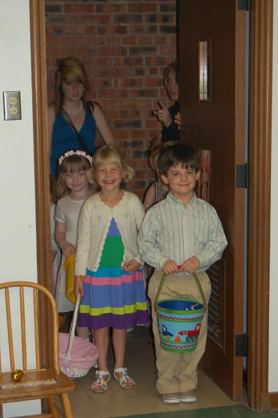 Easter 2009 022.jpg