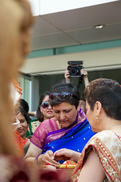 Le Cape Weddings - Indian Wedding - Day 4 - Megan and Karthik Barrat 108.jpg
