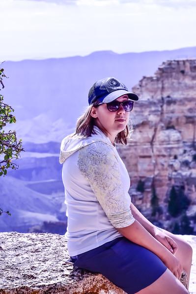 2019 Grand Canyon-260.jpg