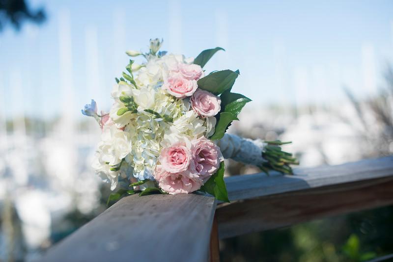 Hayes Wedding-1308.jpg