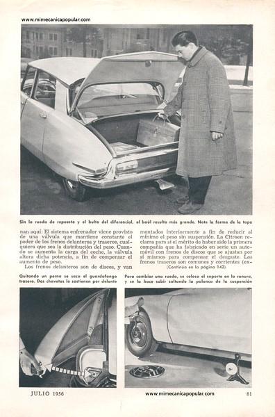 innovaciones_citroen_julio_1956-04g.jpg