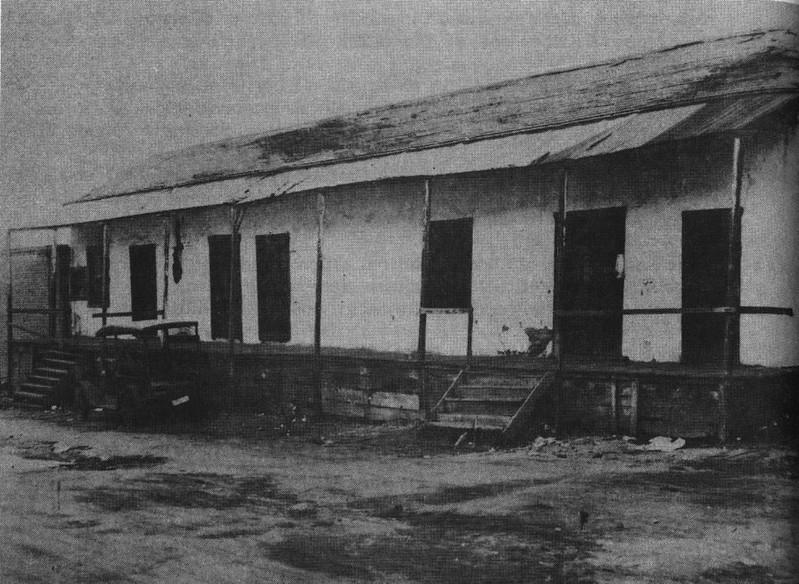 1920-ElPuebloDeLosAngeles-StateHistoricPark-024.jpg
