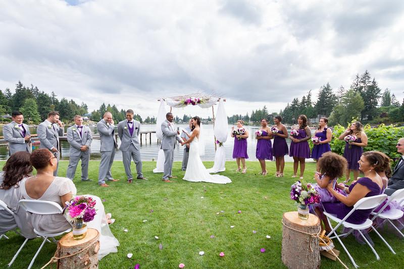 ALoraePhotography_DeSuze_Wedding_20150815_645.jpg
