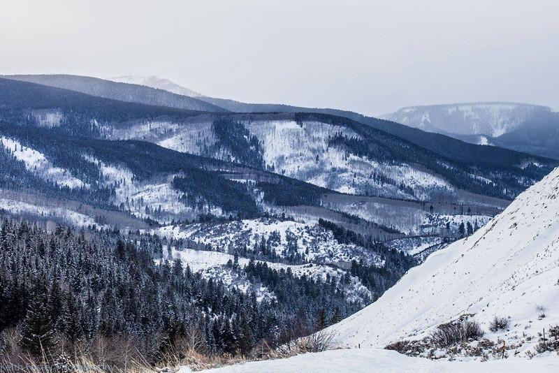 White River NF.jpg