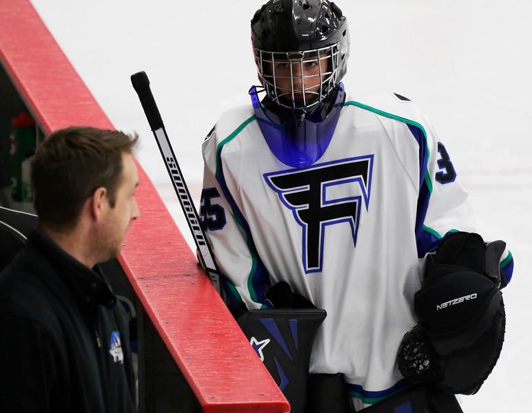 2016-Feb_12-Hockey-JPM1556.jpg
