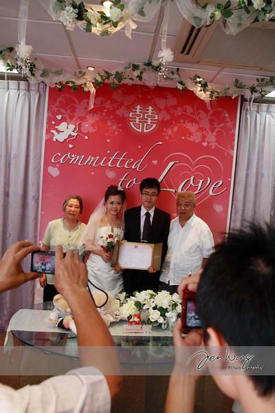 Ding Liang + Zhou Jian Wedding_09-09-09_0264.jpg