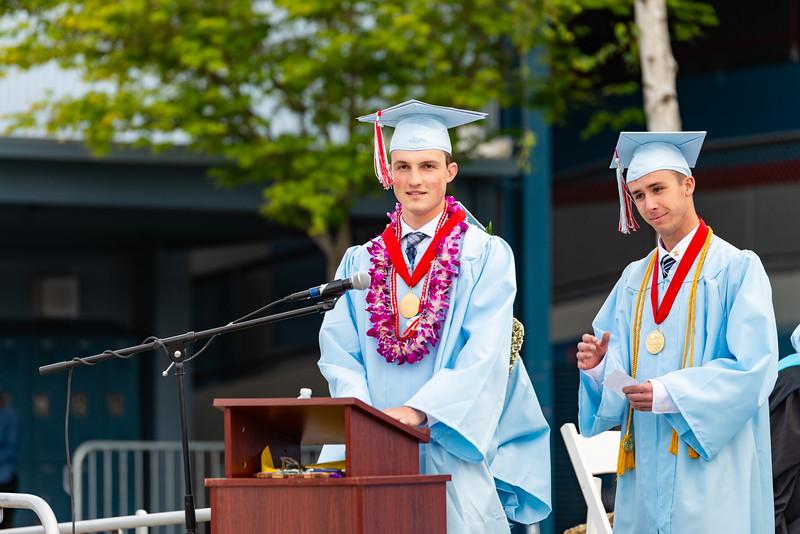Hillsdale Graduation 2019-10268.jpg