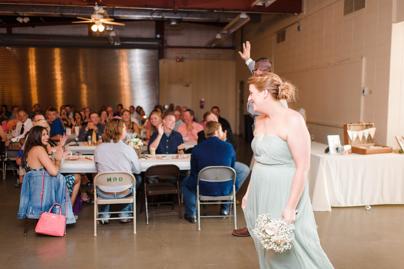 Wheeles Wedding  8.5.2017 02452.jpg
