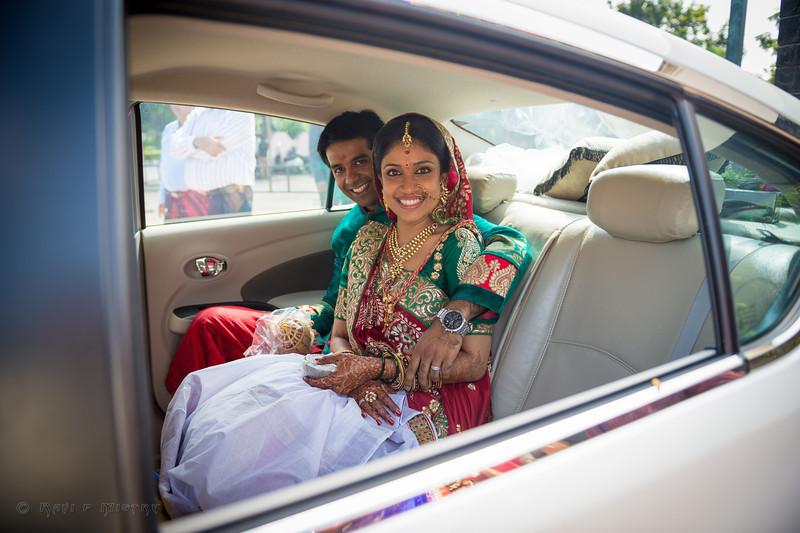 Wedding Day-2_xqd (Jay Pooja)-858.jpg