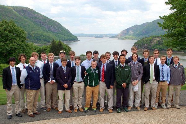 West Point 2014