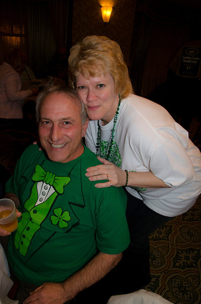 2012 Camden County Emerald Society192.jpg