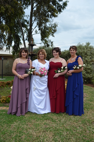 Wedding_Aust-Originals
