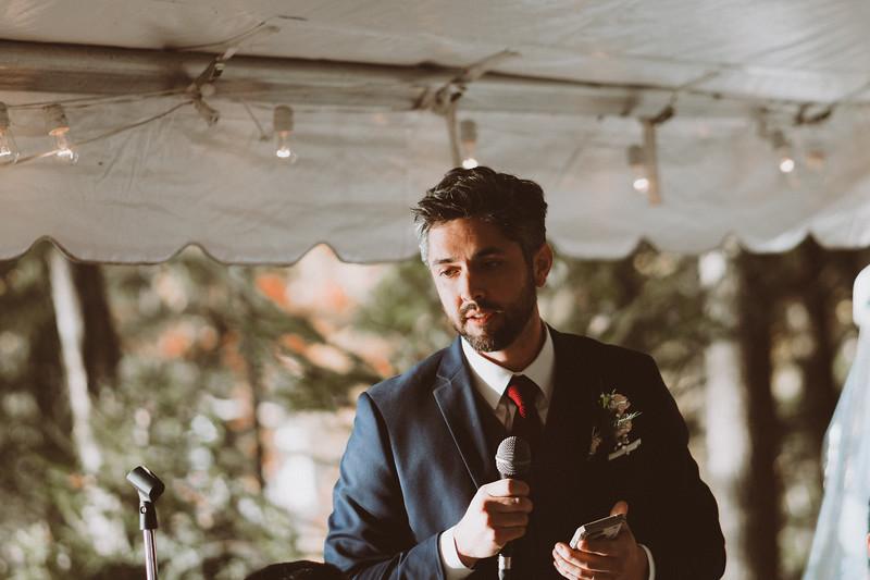 Emily + Rob Wedding 0636.jpg