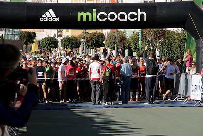 2013-09-08 Maraton BB
