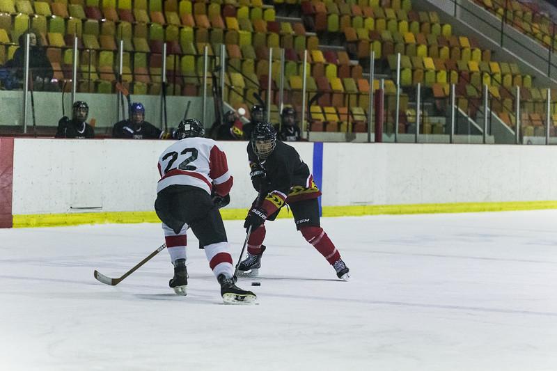 2018-04-07 Match hockey Thierry-0023.jpg