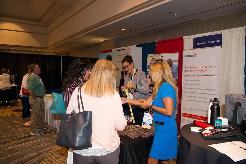 DCUC Confrence 2019-113.jpg