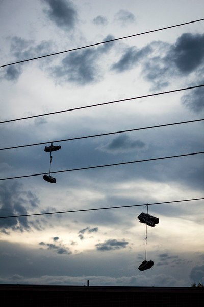 2015_05_11_Shoes_and_Powerlines_1921.jpg