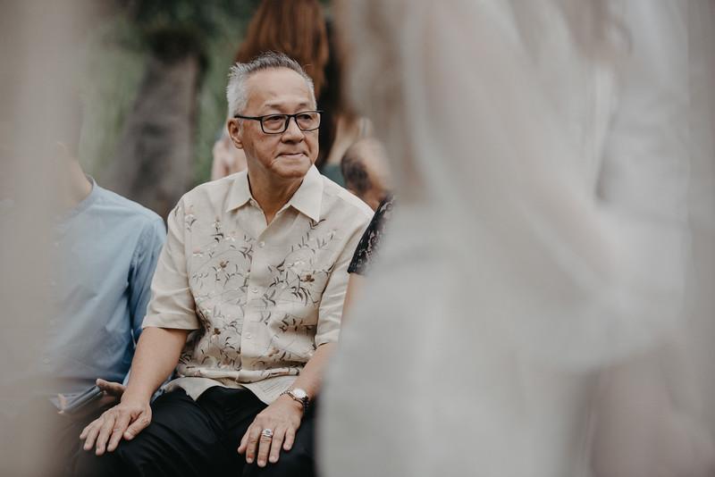 Chang Hooi & Geri ROM v2-432.jpg