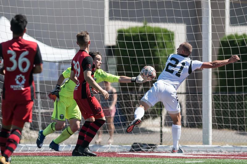 U23 vs. VHFC-64.jpg
