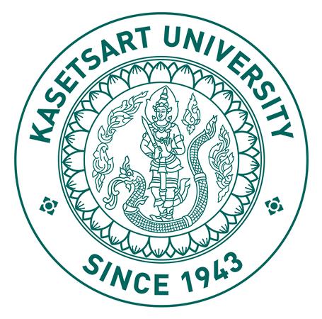 Logo-Kasetsart-English.png